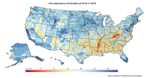 3-us-female-2013-life-expectancy-map-004-resize