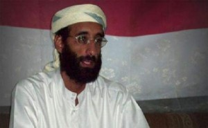 Anwar al-Awlaki: What We Learned from His Killing