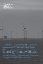 Energy_Innovation_coverlrg