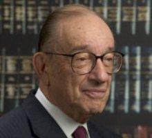 Greenspan: Activism