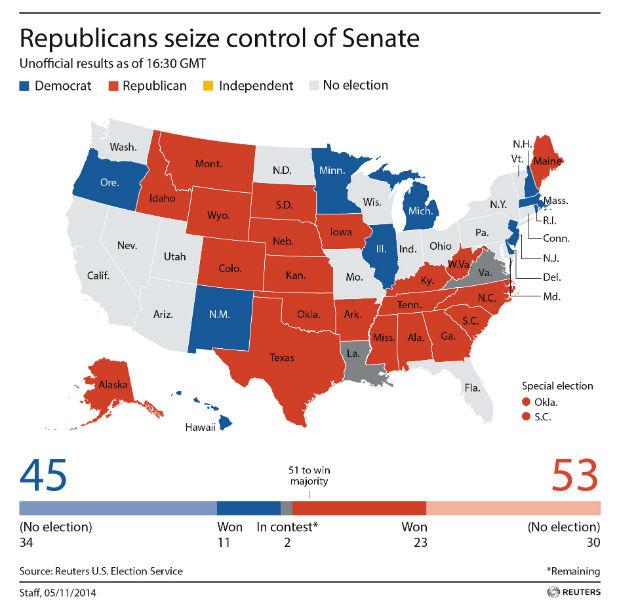 Senate_map_2014
