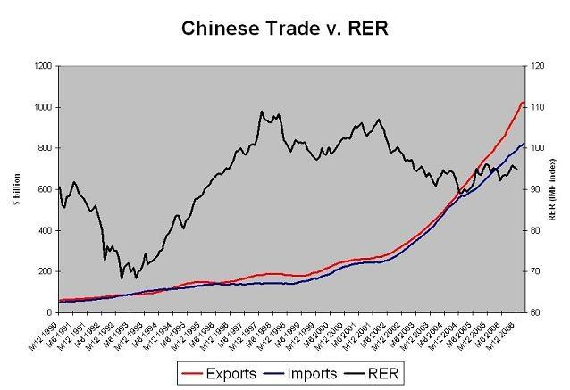 china_trade_07_small