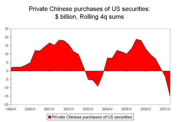 'chinese-state-banks-1.JPG'