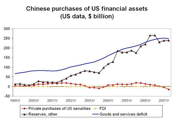 'chinese-state-banks-2.JPG'