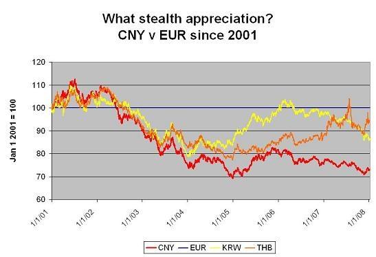cny_euro.jpg