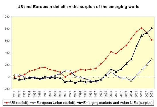 eu_deficit_1