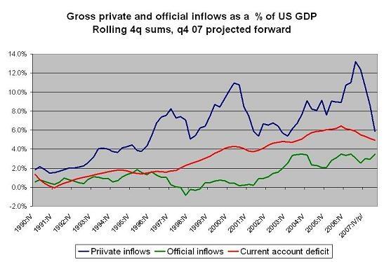 financial_globalization_3_01.jpg
