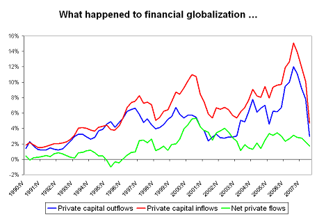 'official-flows-economist-rebuttal-2.PNG'