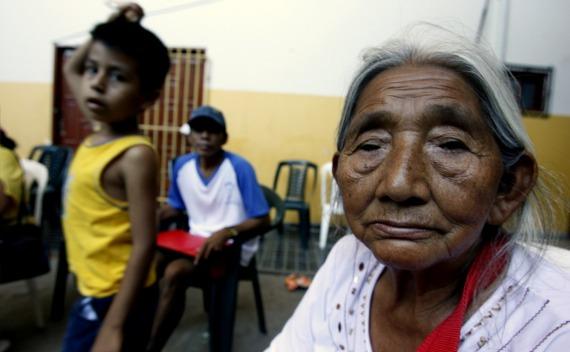 Reads of the Week: Latin America's Progress, Its Unfortunate Limits, and the U.S.-Brazil Agenda