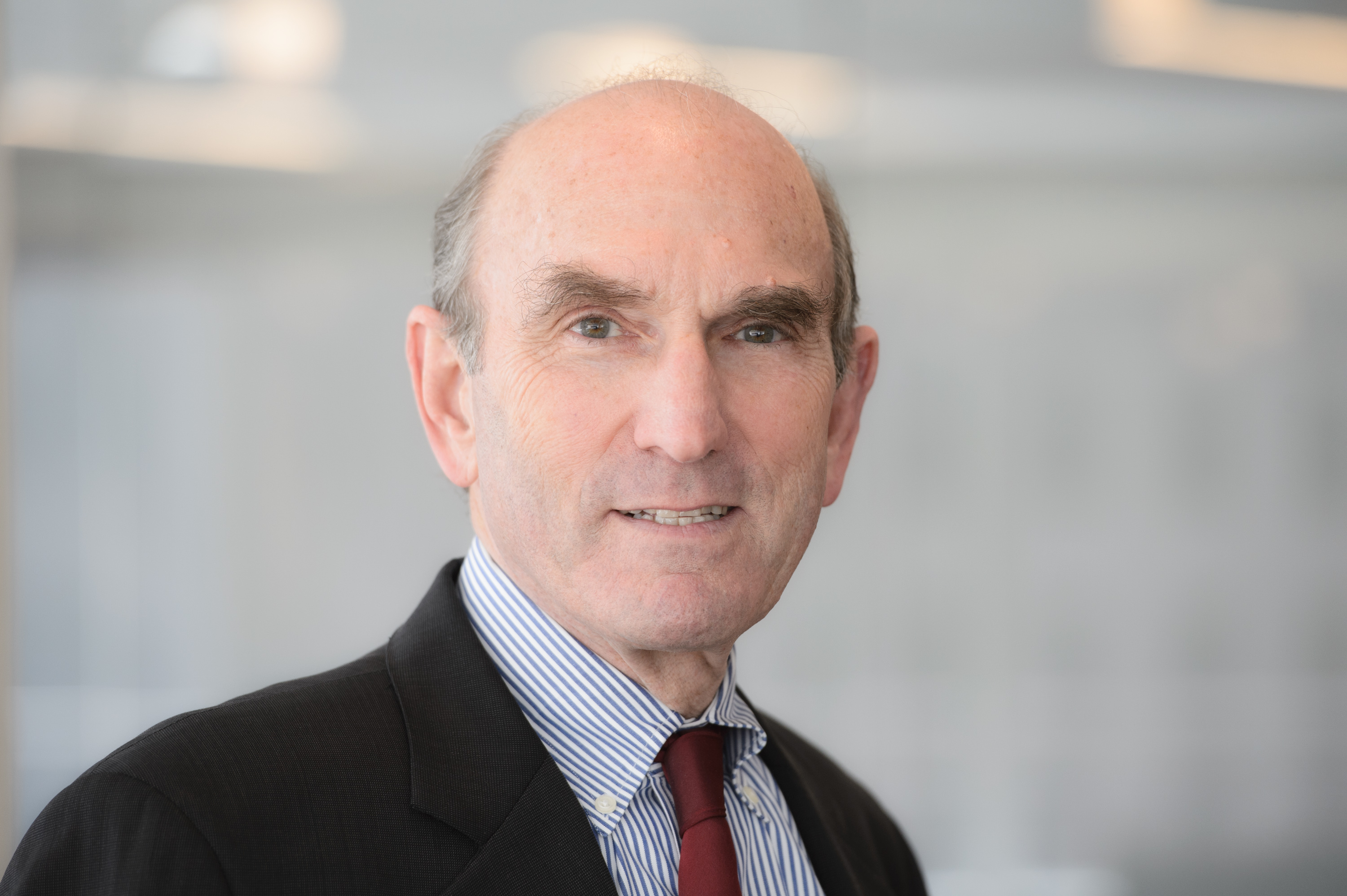 Elliott Abrams | Council on Foreign Relations