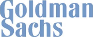The Goldman Sachs Group, Inc.