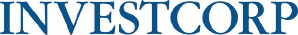 Investcorp International, Inc.