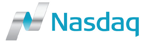 The Nasdaq OMX Group