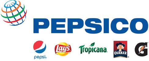 PepsiCo, Inc.