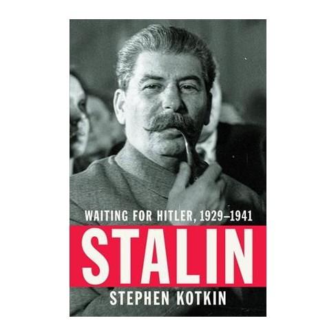 Kotkin book image