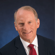 Richard N. Haass | Council on Foreign Relations