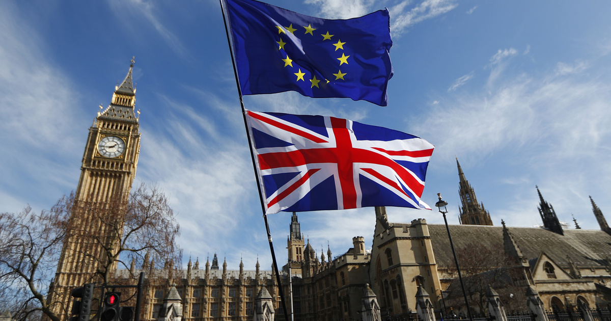 What Brexit Means | Council on Foreign Relations